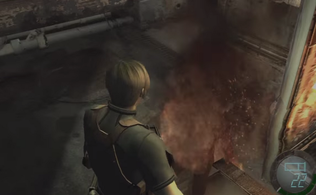 File:Re4burningman2.png