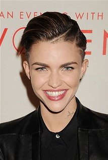 File:Ruby Rose IMDb profile picture.jpg