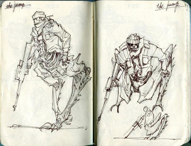 File:Noga-Skakanje concept art 5.jpg