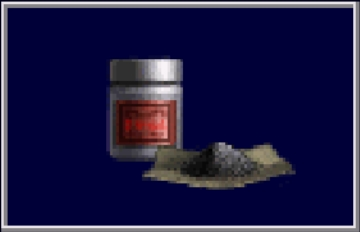 File:Resident Evil 3 Powder A.jpg