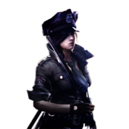 RE6 Mercs Image Helena EX2