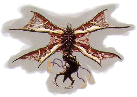 File:Resident evil 5 conceptart MLILc.jpg