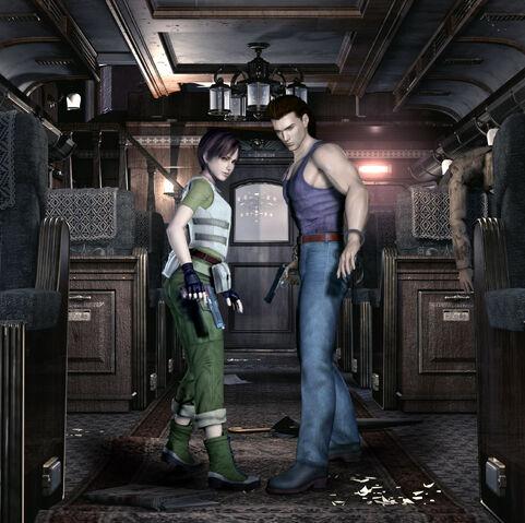 File:Rebecca and Billy - Passenger Car.jpg