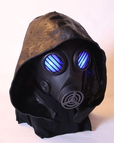 File:Inserted evil real mask large.jpg