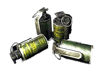 File:Hand Grenade RE5 and 6.png
