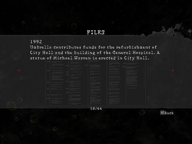 File:History of RESIDENT EVIL (18).jpg