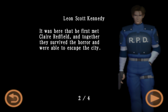 File:Mobile Edition file - Leon Scott Kennedy - page 2.png