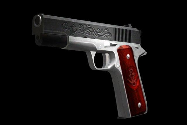 File:Parker gun.png