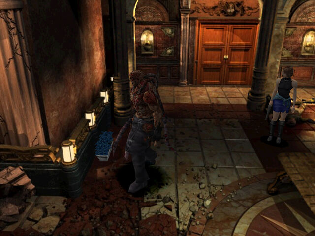 File:ResidentEvil3 2014-07-17 19-59-27-400.jpg