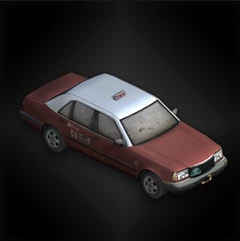 File:Taxi (lanshiang) diorama.png