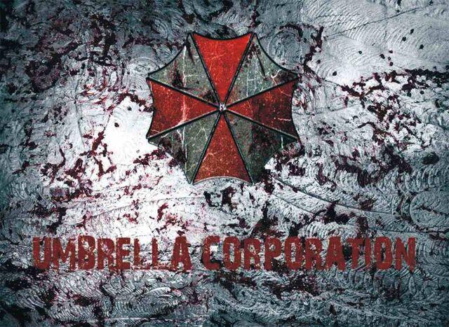 File:Umbrella Corporation background.jpg