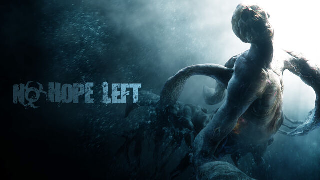 File:Haos No Hope Left Wallpaper.jpg