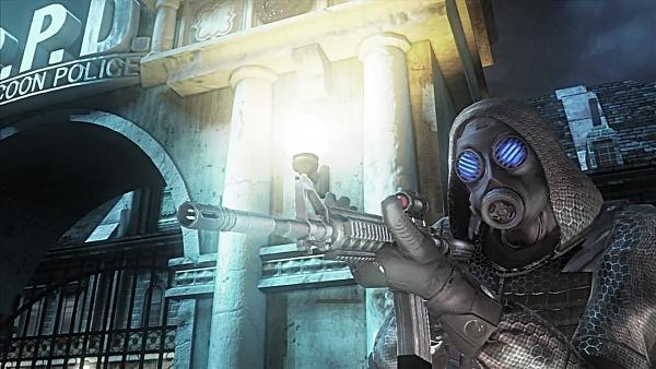 File:Resident-Evil-Operation-Raccoon-City 2011 04-11-11 002 jpg 600.jpg
