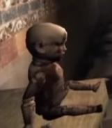 BH4-Hallucination Doll A