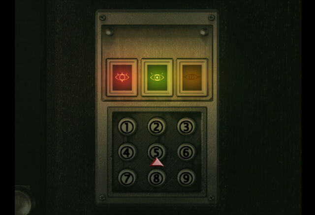 File:Control panel RE1.jpg