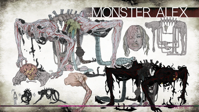 File:Monster alex concept.png