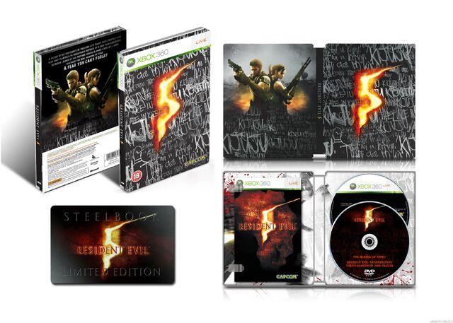 File:RE5 Xbox360 Pal.jpg