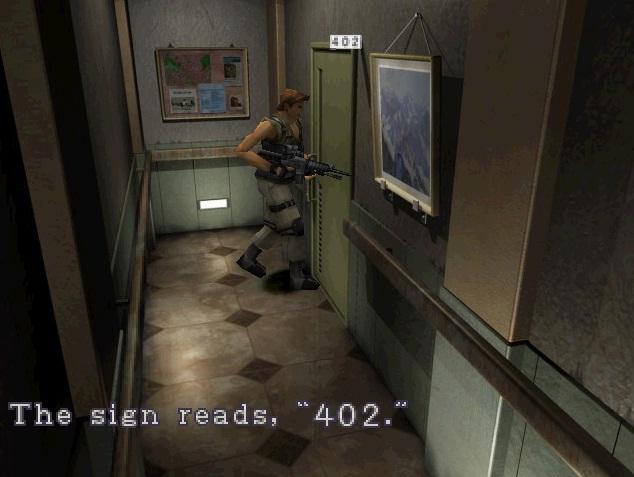 File:Room 402.jpg