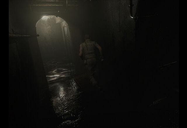 File:Detention chamber passage (6).jpg