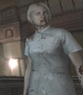 File:Zombie elena 1.png