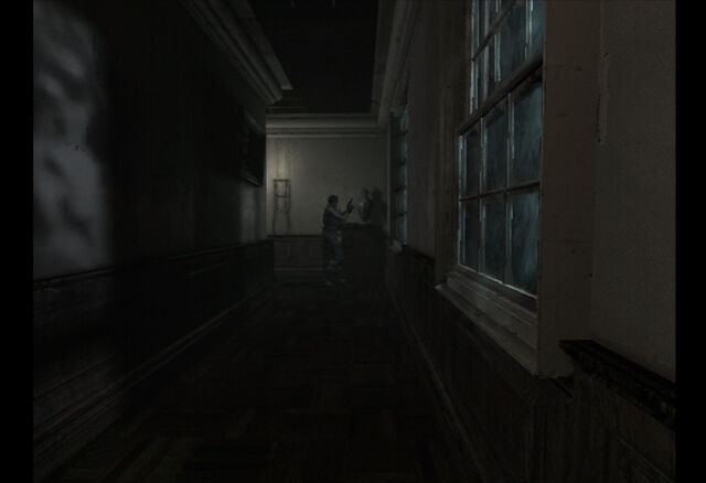 File:1f west corridor3.jpg