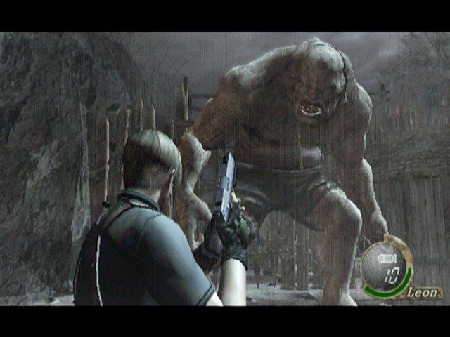 File:El Gigante01.jpg