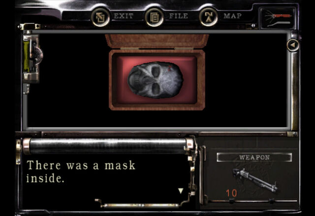 File:Mask w'out all.jpg