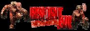 Residentevil-bioterror-logo