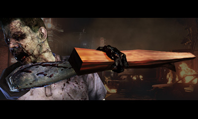 File:Zombie 2 x 4.jpg