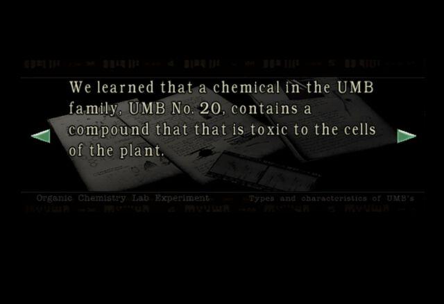 File:Organic chemistry lab experiment (re danskyl7) (3).jpg
