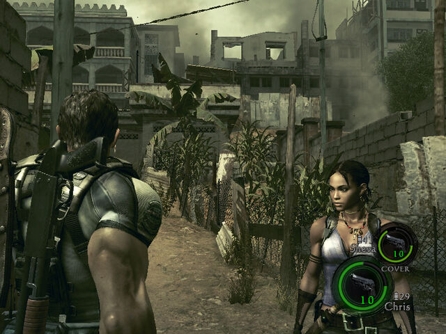 File:Shanty town in RE5 (Danskyl7) (5).jpg