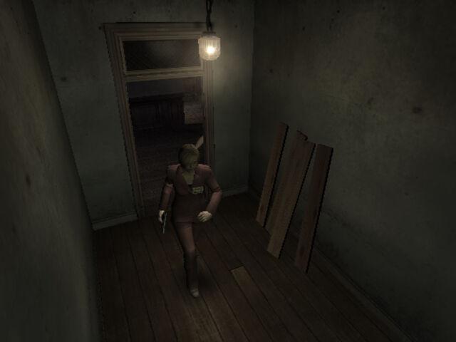 File:Staff room outbreak (4).jpg