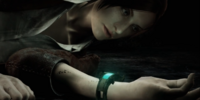 Bracelets (Revelations 2)