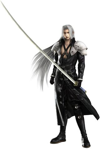 File:Sephiroth Crisis Core.jpg