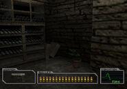Wine cellar (survivor danskyl7) (1)