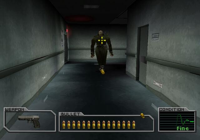 File:2f central corridor (survivor danskyl7) (5).jpg
