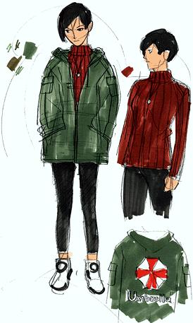 File:BH2-Ada 1.5 Umbrella Jacket concept.png
