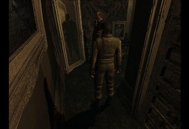File:2f corridor3.jpg