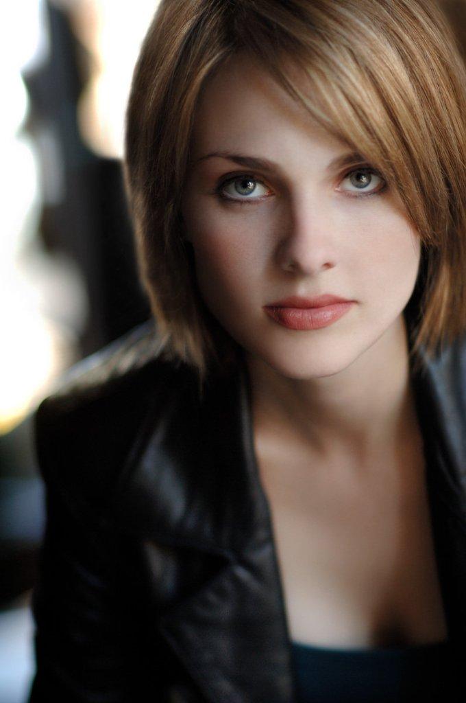Lori Rom