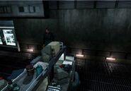 P-4 Laboratory (10)