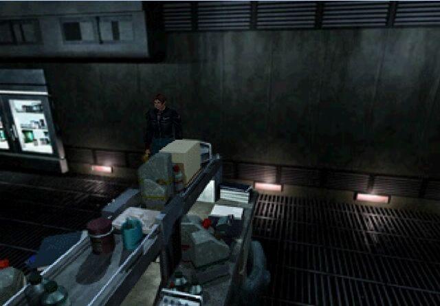 File:P-4 Laboratory (10).jpg