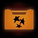 File:STARS part icon.jpg