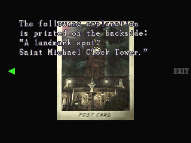File:Clock tower postcard (Danskyl7) (4).jpg