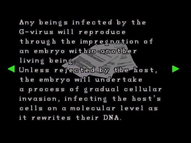 File:RE2 Vaccine synthesis 02.png