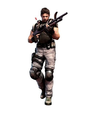 File:RE Mercenaries 3D Chris psd jpgcopy.jpg
