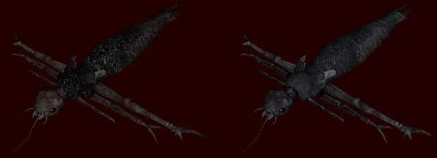 File:Resident Evil Outbreak - Scissor Tail.jpg