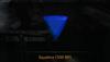 Sapphire Revelations 2