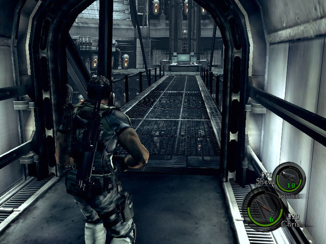 File:Experiment facility re5 (2).jpg