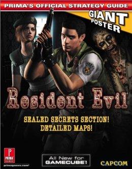 File:Resident Evil Prima Games cover.jpg