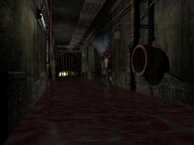 File:Sewer grave digger.jpg